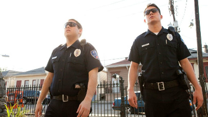 Review: 21 Jump Street (2012)