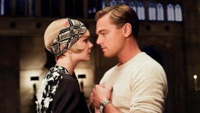 Great_Gatsby_Movie_Still_01_zpsee49c273