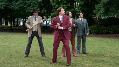 anchorman 2 full movie download 480p