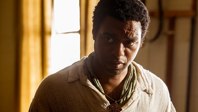 12-Years-a-Slave_zpsc526c9a3