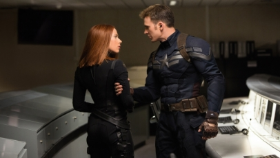 captain-america-the-winter-soldier-scarlett-johansson-chris-evans_zpsfe1d2962