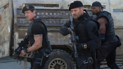 The-Expendables-3_zpsbae69b22