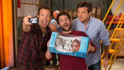 Horrible-Bosses-2-pic-Jason-Sudeikis-Charlie-Day-and-Jason-Bateman_zps1c08e91b
