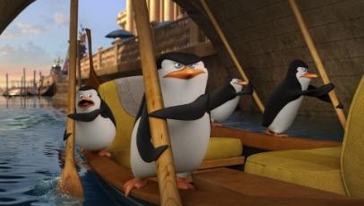 penguin3_zps53e3b019