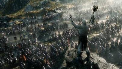 The_Hobbit-_The_Battle_of_the_Five_Armies_8_zps9521d54e