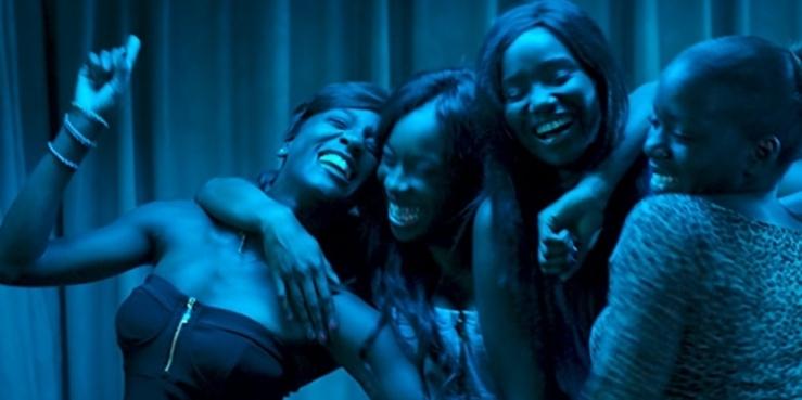 bande-de-filles-girlhood_zpsam64hpbq